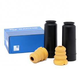buy and replace Dust Cover Kit, shock absorber SACHS 900 127