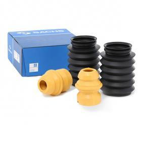 buy and replace Dust Cover Kit, shock absorber SACHS 900 132
