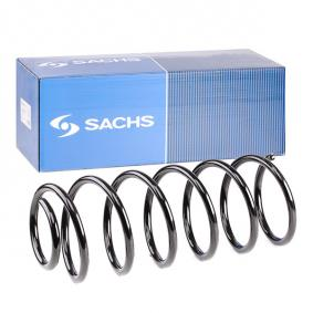buy and replace Coil Spring SACHS 998 823