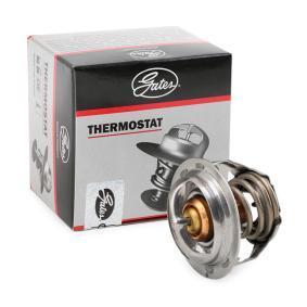 GATES termostat,lichid racire TH32478G1 cumpărați online 24/24