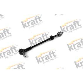 KRAFT Barra d'accoppiamento K4300120 acquista online 24/7