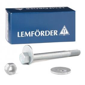 buy LEMFÖRDER Mounting Kit, control lever 11010 01 at any time