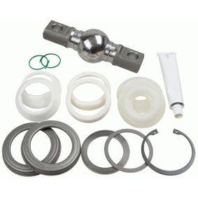 Buy LEMFÖRDER Repair Kit, link 11398 01