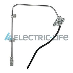 koop ELECTRIC LIFE Raambedieningsmechanisme ZR FT915 R op elk moment