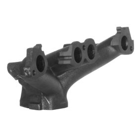 buy VEGAZ Manifold, exhaust system FTAK-243 at any time