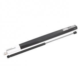 buy RIDEX Gas Spring, bonnet 514G0104 at any time