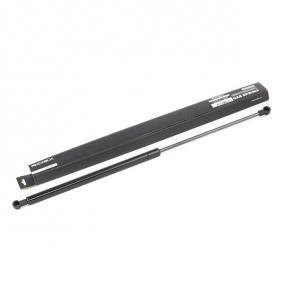 buy RIDEX Gas Spring, bonnet 514G0115 at any time