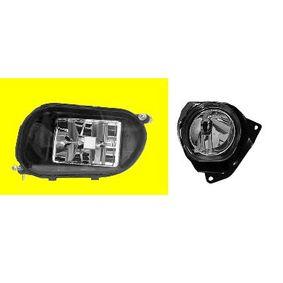 buy VAN WEZEL Fog Light 0145996 at any time