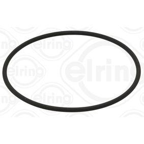 Těsnění, palivový filtr 339.540 ELRING Zabezpečená platba – jenom nové autodíly