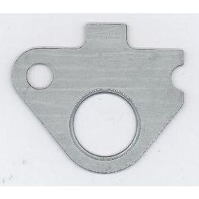buy ELRING Seal, timing chain tensioner 891.452 at any time