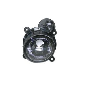 Projecteur antibrouillard 0502995 VAN WEZEL Paiement sécurisé — seulement des pièces neuves