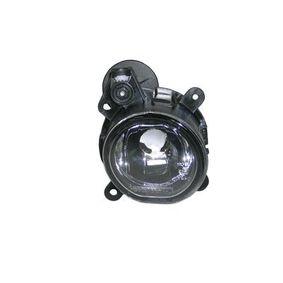 Achetez et remplacez Projecteur antibrouillard 0502996