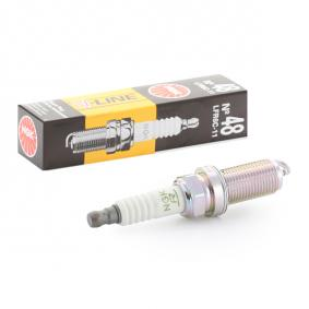 buy and replace Spark Plug NGK 96815