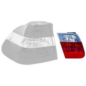 VAN WEZEL Luce posteriore 0649937 acquista online 24/7