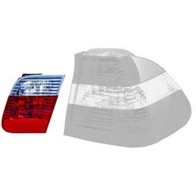 VAN WEZEL Luce posteriore 0649938 acquista online 24/7