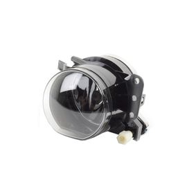 Projecteur antibrouillard 0653997 à un rapport qualité-prix VAN WEZEL exceptionnel