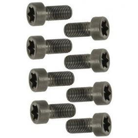 buy SACHS Bolt Kit, clutch 1874 000 074 at any time