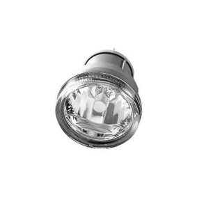 buy VAN WEZEL Fog Light 0925999 at any time