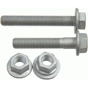 acheter LEMFÖRDER Kit de réparation, suspension de roue 39365 01 à tout moment