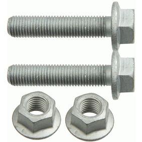 acheter LEMFÖRDER Kit de réparation, suspension de roue 39724 01 à tout moment