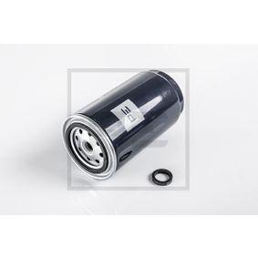 palivovy filtr 089.242-00A PETERS ENNEPETAL Zabezpečená platba – jenom nové autodíly