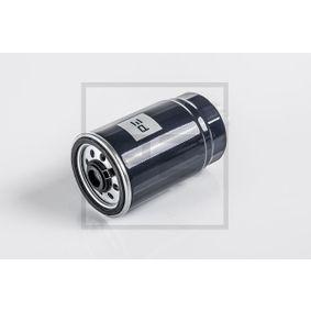 palivovy filtr 089.250-00A PETERS ENNEPETAL Zabezpečená platba – jenom nové autodíly