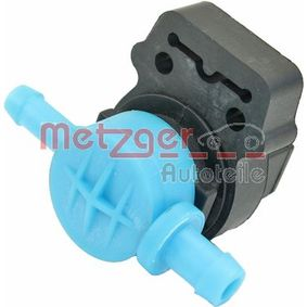 buy METZGER Valve, activated carbon filter 2250241 at any time