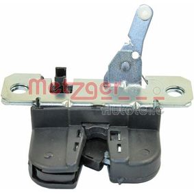 buy METZGER Tailgate Lock 2310526 at any time