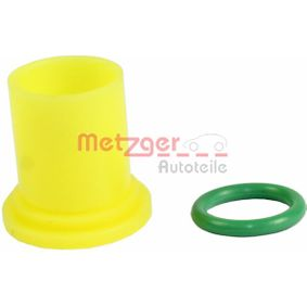 buy METZGER Hydraulic Hose, steering system 2361056 at any time