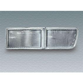 buy MAGNETI MARELLI Bulb, fog light 002557400000 at any time