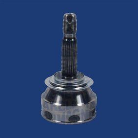 MAGNETI MARELLI Joint Kit, drive shaft