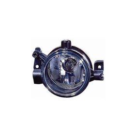 acheter VAN WEZEL Projecteur antibrouillard 1862996 à tout moment