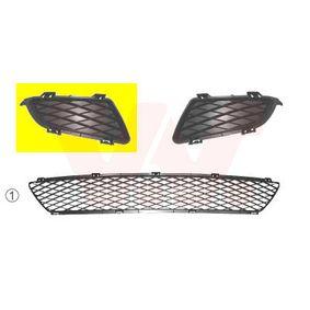 VAN WEZEL Griglia di ventilazione, Paraurti 2754592 acquista online 24/7