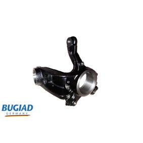 Αγοράστε BUGIAD Ακραξόνιο, ανάρτηση τροχών BSP25044 οποιαδήποτε στιγμή
