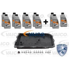 buy VAICO Parts Kit, automatic transmission oil change V20-2090-XXL at any time