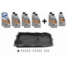 VAICO Kit componenti, Cambio olio-Cambio automatico V20-2090-XXL acquista online 24/7