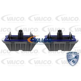 kupte si VAICO Uchycení, zvedák vozidla V20-2236 kdykoliv