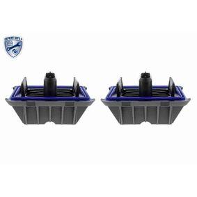 VAICO Punct de sprijin, cric V20-2236 cumpărați online 24/24