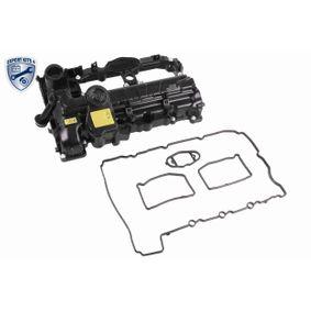 VAICO Copritestata V20-8711 acquista online 24/7