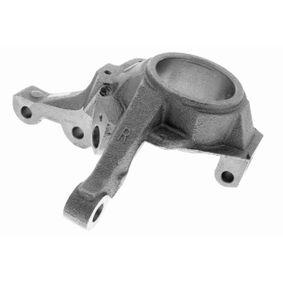 Αγοράστε VAICO Ακραξόνιο, ανάρτηση τροχών V46-0966 οποιαδήποτε στιγμή