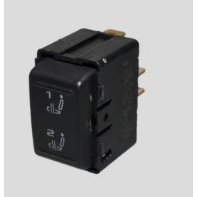köp VEMO Kontrollenhet, sitsvärmare V15-71-1025 när du vill