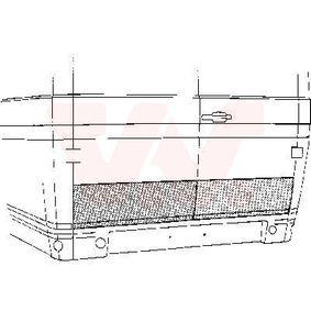 buy VAN WEZEL Hatch Door 3050149 at any time