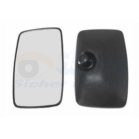 buy VAN WEZEL Outside Mirror 3070800 at any time