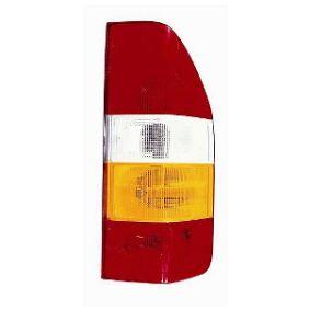 köp VAN WEZEL Kombinationsbackljus 3075932 när du vill