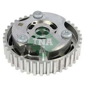 buy INA Camshaft Adjuster 427 1031 10 at any time