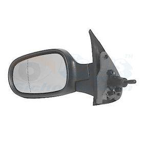 Köp och ersätt Utv.spegel VAN WEZEL 3328803