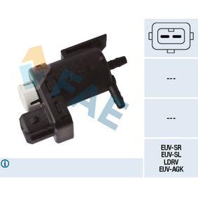 FAE supapa, pompa sistem aer secundar 56051 cumpărați online 24/24