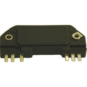 buy MEAT & DORIA Switch Unit, ignition system 10013A1 at any time