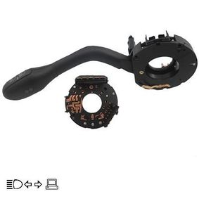 buy MEAT & DORIA Steering Column Switch 23221 at any time