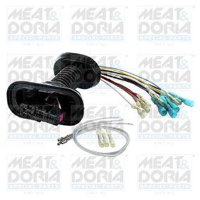 MEAT & DORIA Ремонтен к-кт, комплект кабели 25028 купете онлайн денонощно